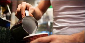 Case Study - Peets' Coffee