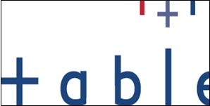Tableau-Partner Cropped Logo Image