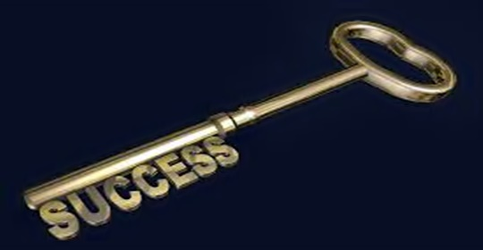 Keys to Success in Business Analytics: Proven, Practical
