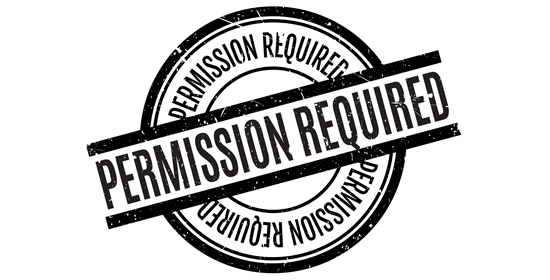 COGNOS ANALYTICS: USING LICENSE ROLES TO SPECIFY PERMISSIONS