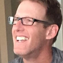 Michael Weinhauer