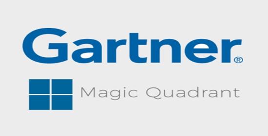 Gartner blog