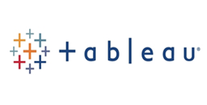Senturus e-learning Tableau All-Access Pass for One Low Price